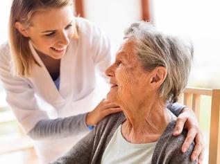Aged Care image23
